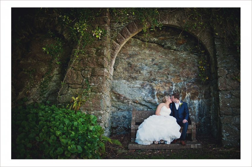 best wedding photographer in edinburgh