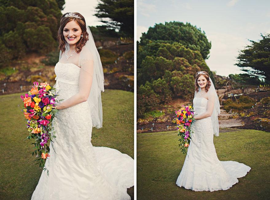 edinburgh wedding photography