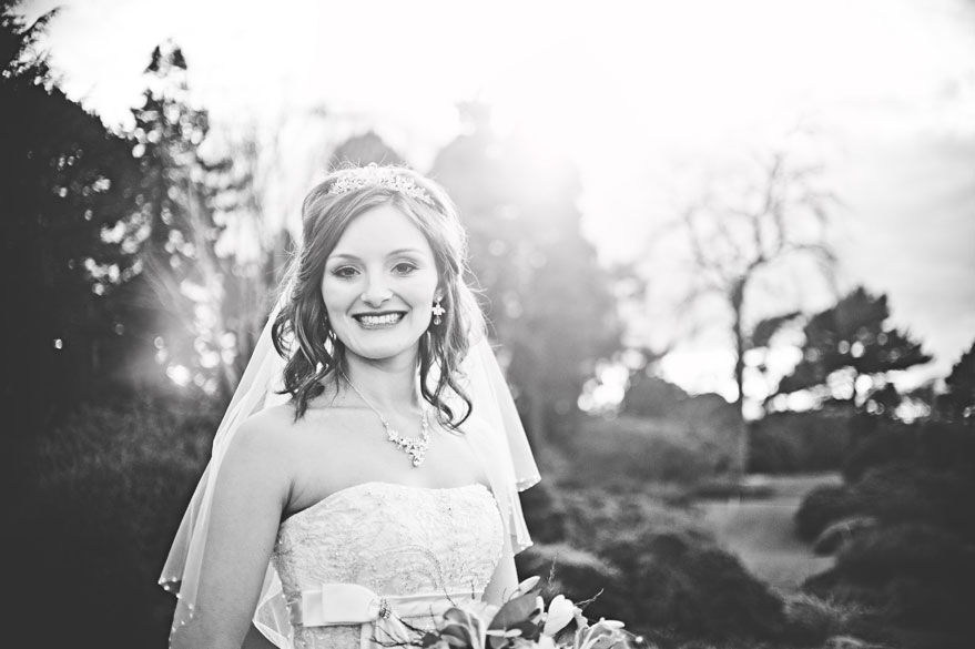 wedding photography in edinburgh