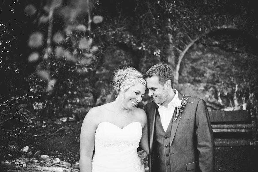 beaumaris wedding