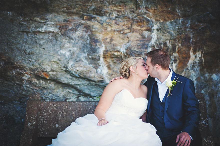wedding photographer plas rhianfa