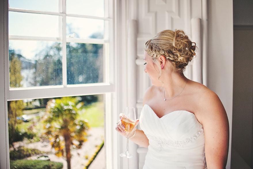 wedding photographer beaumaris