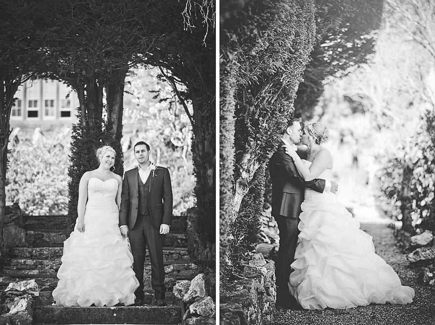 wedding photography anglesey