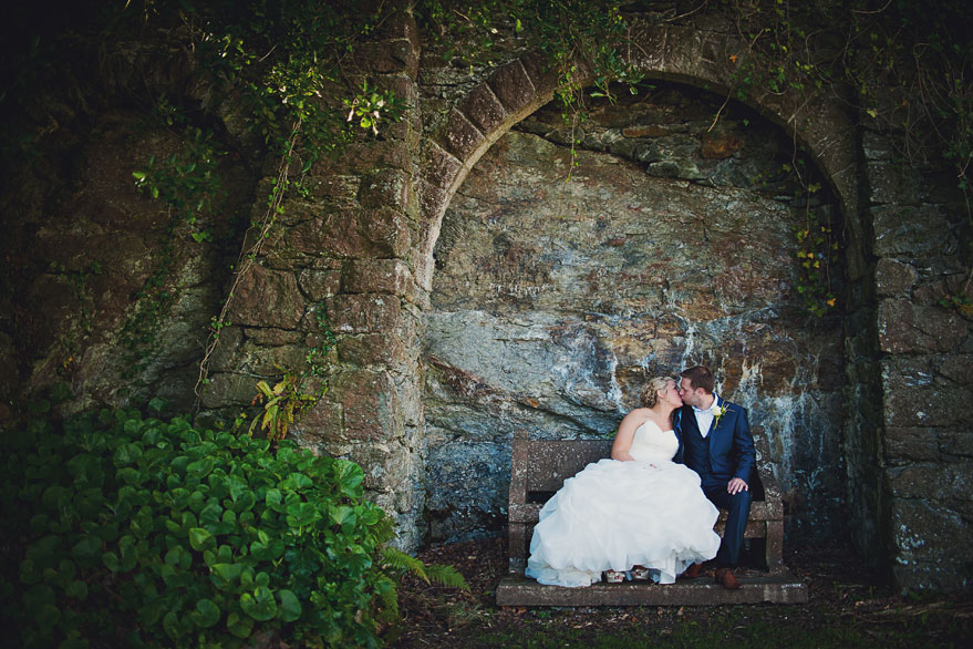 wedding plas rhianfa
