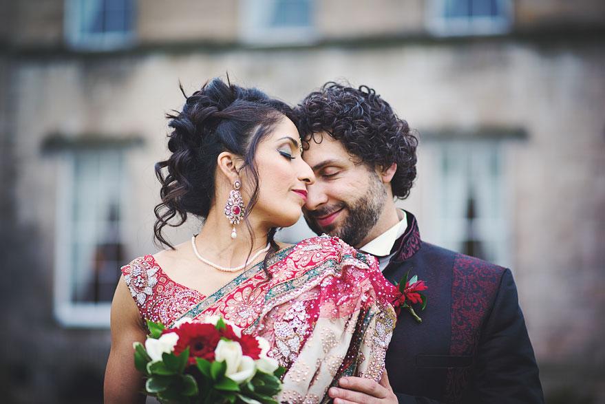 indian wedding edinburgh