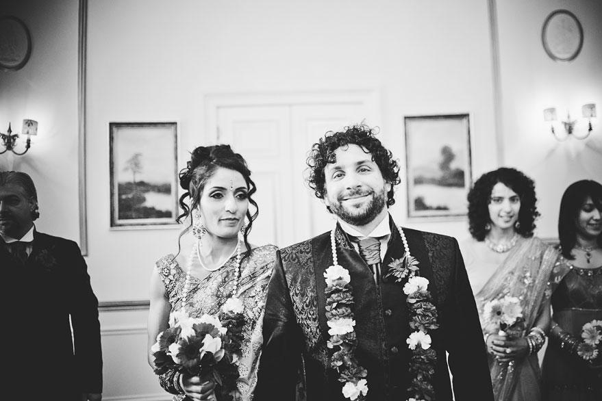 photographer indian wedding