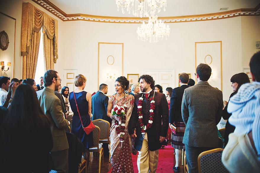 photography indian wedding