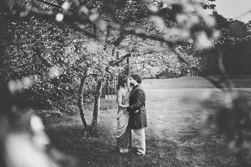 reportge wedding photography edinburgh