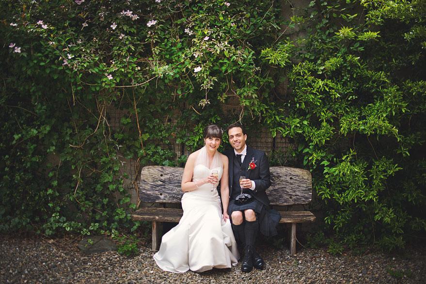 weddings lodge on loch lomond