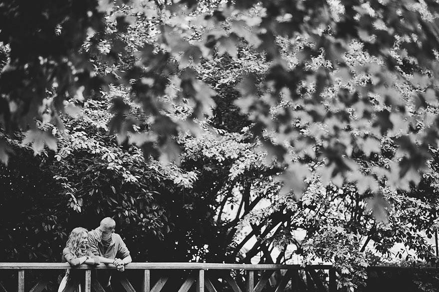 couples session edinburgh