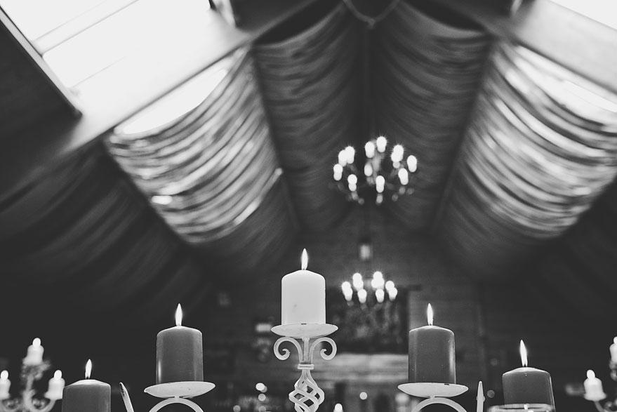 wedding at the cruin scotland