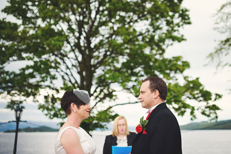 wedding photographer the cruin