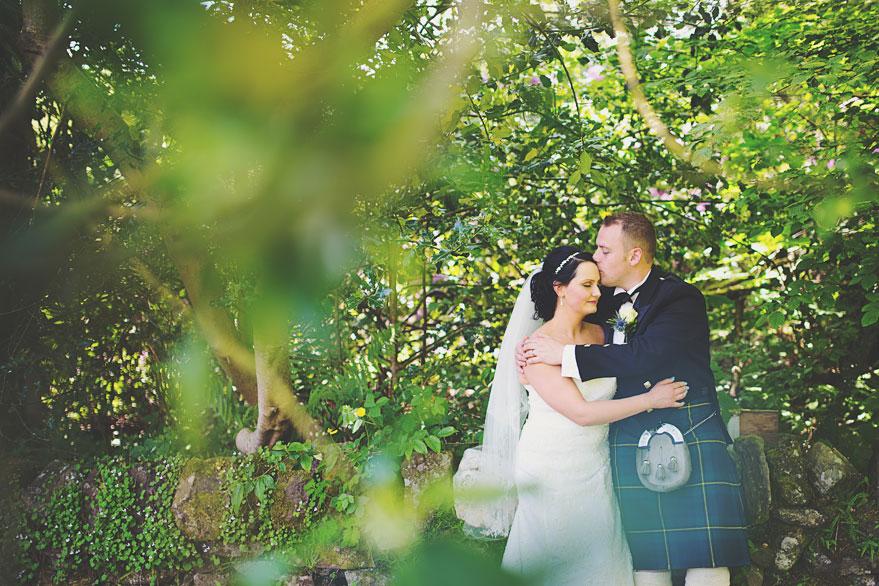 wedding photography glasgowwed