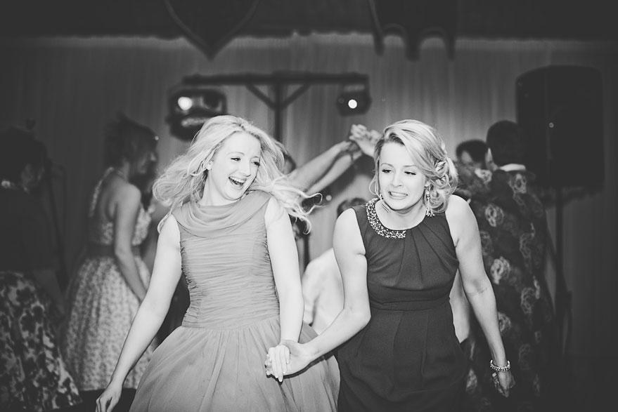wedding photography reportage