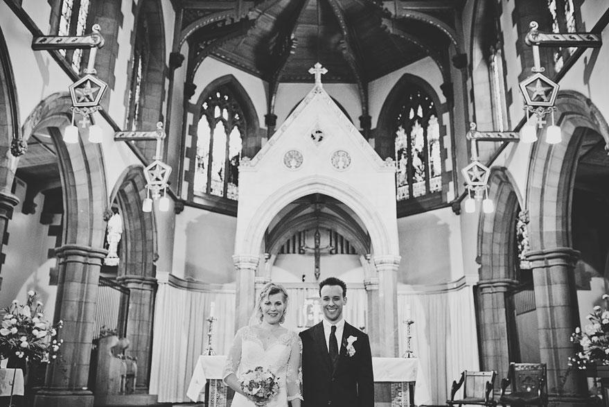 st marys cathedral edinburgh wedding