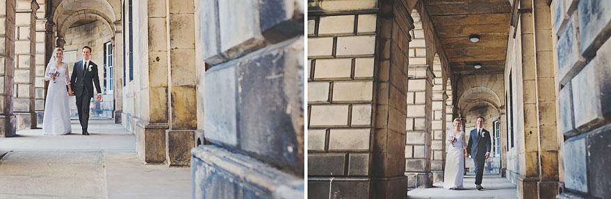 wedding photographers in edinburgh