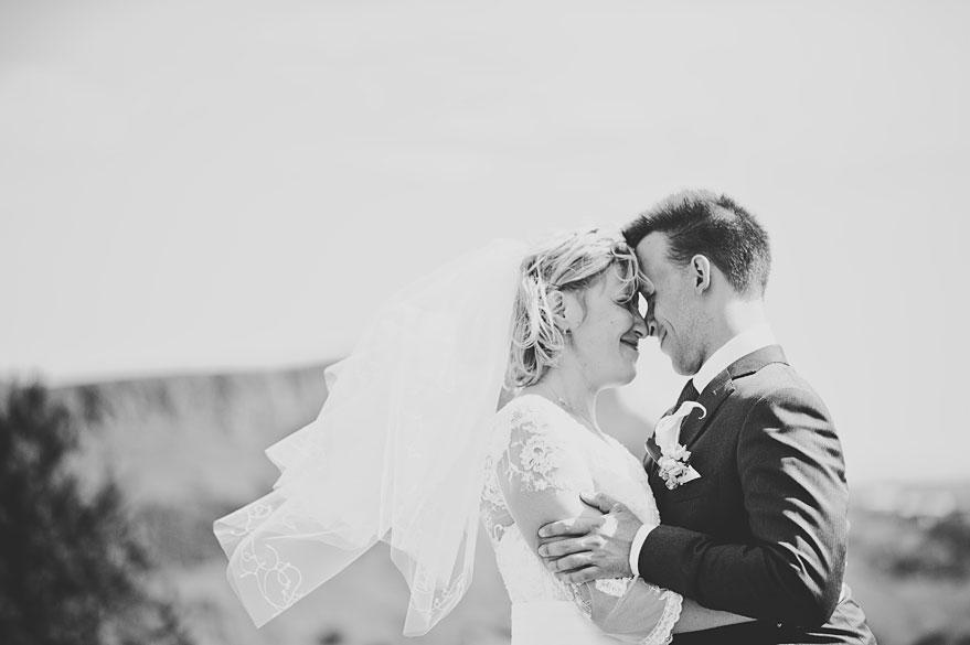 weddings edinburgh photography