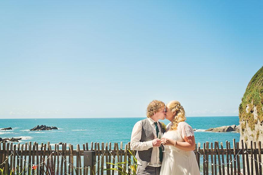 mark pacura destination weddings