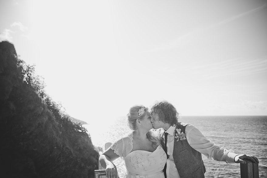 mark pacura tunnels beaches wedding