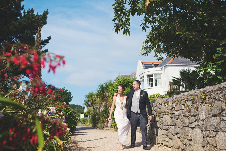 mark pacura wedding photography