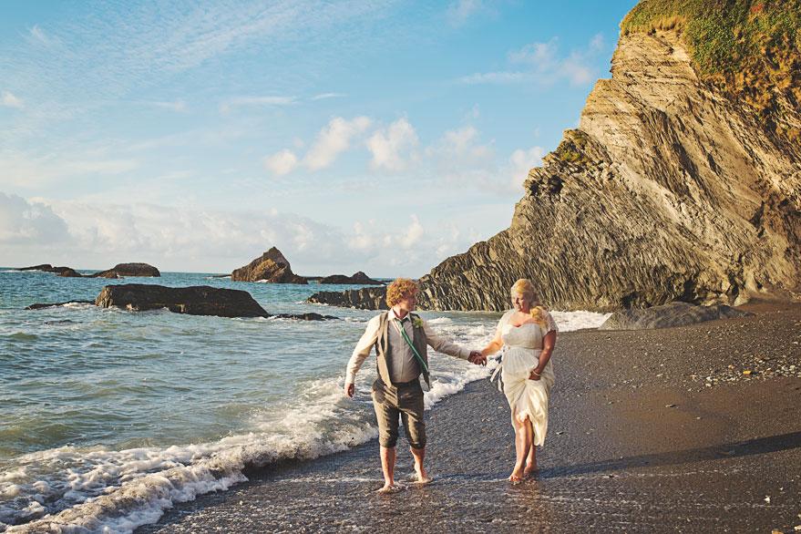 photographer wedding abroad