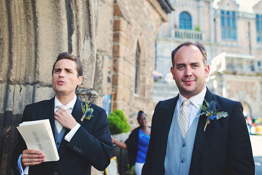 reportage wedding photographer guernsey