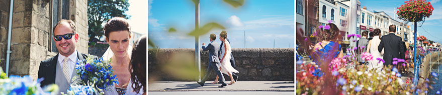 reportage wedding photography guernsey