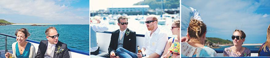 reportage wedding destination