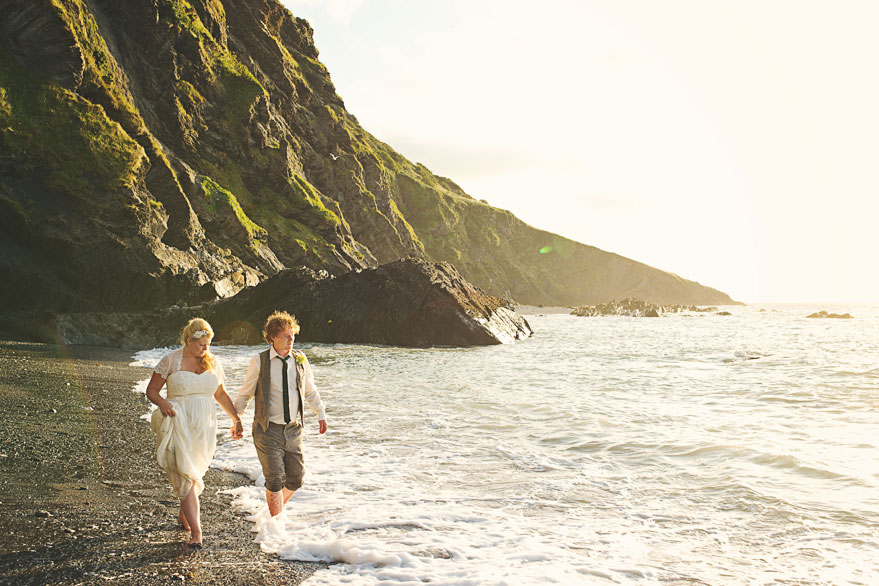 wedding abroad photographer