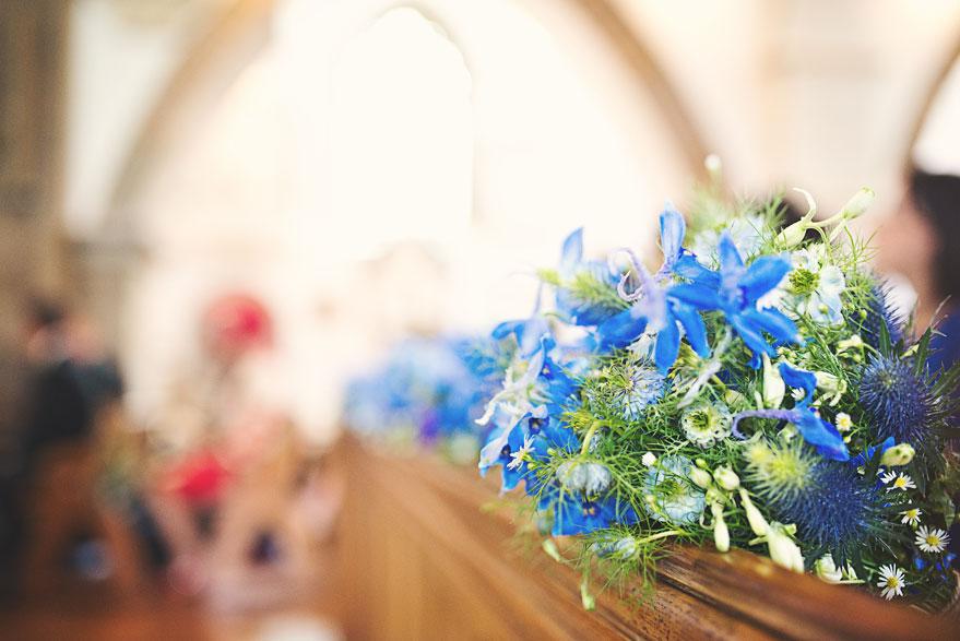wedding flowers guernsey