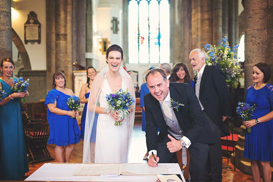 wedding guernsey mark pacura