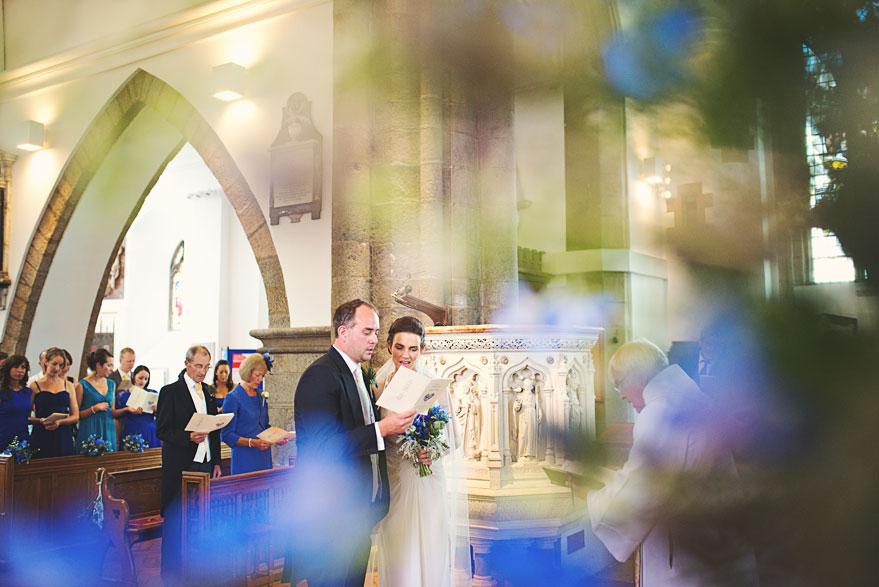wedding photographer guernsey island