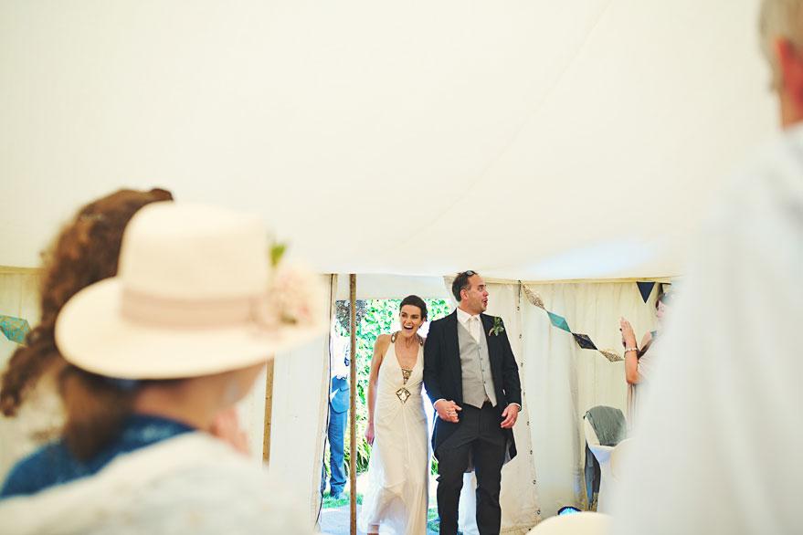 wedding photographer in herm island