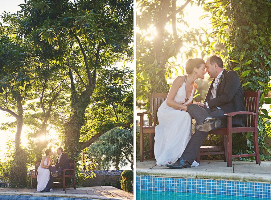 wedding photography herm island