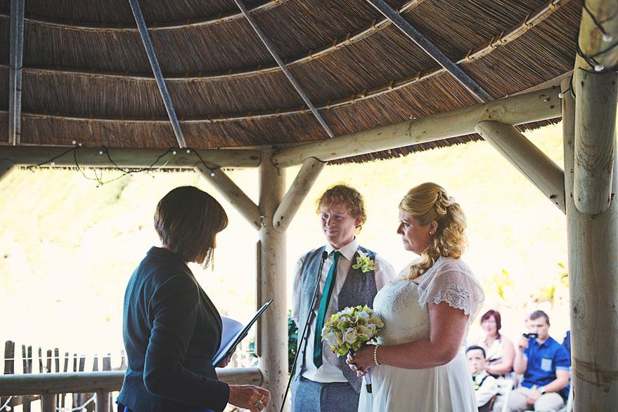 wedding photography tunnels beaches