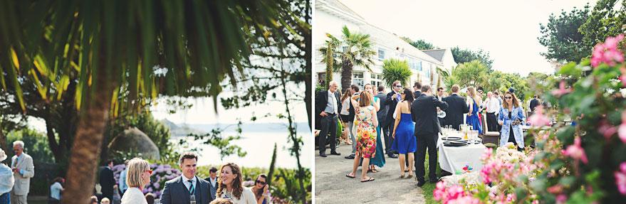 white house hotel wedding photographer