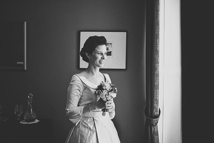 mark pacura wedding