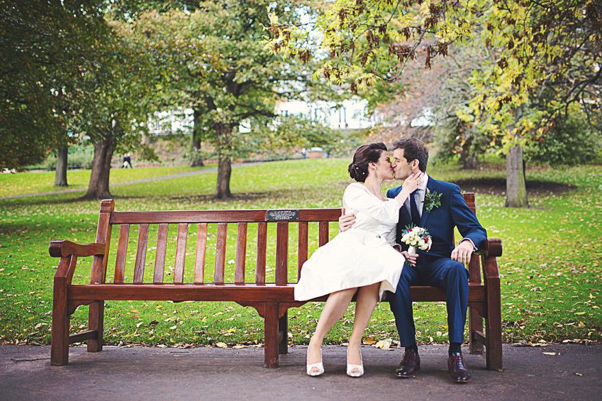 wedding in scotland photographer