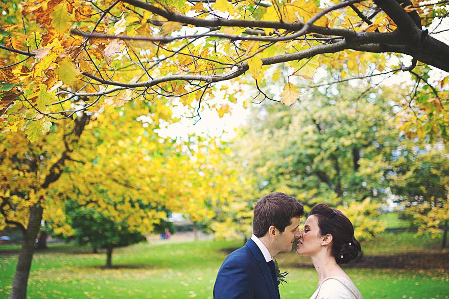 Marriage ceremony photos Edinburgh