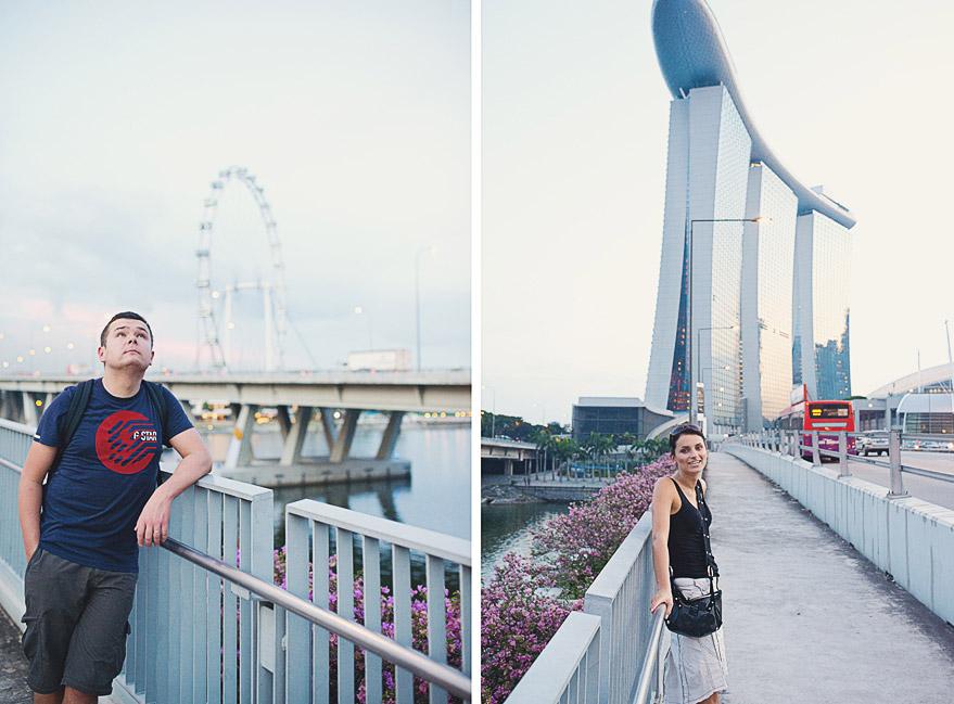 elopment in singapore