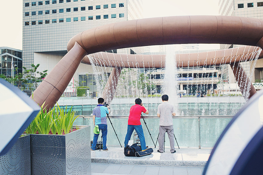 photographers in singapore