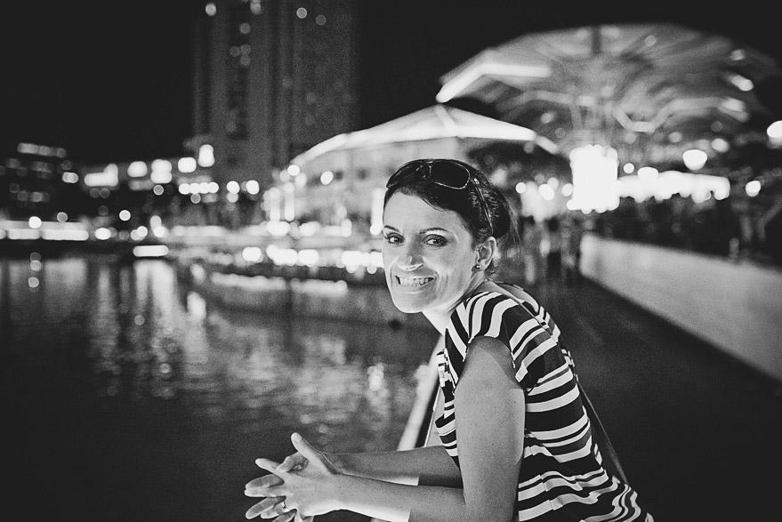 wedding photographers in singapore