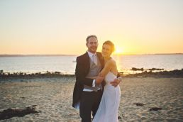 guernsey wedding photographer