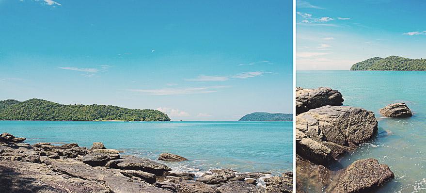 langkawi malaysia photos