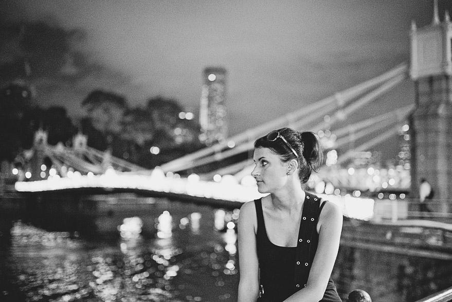 mark pacura photography singapore