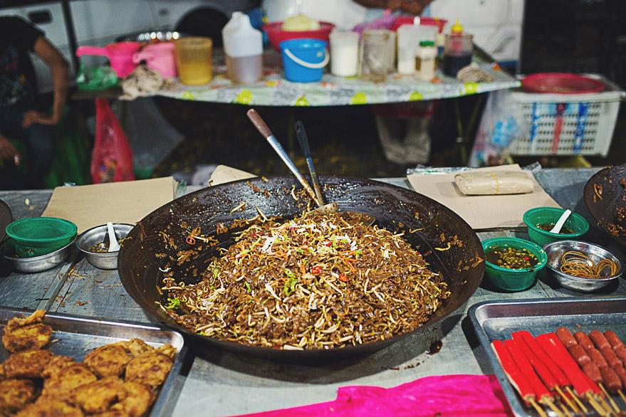 asia photo blog