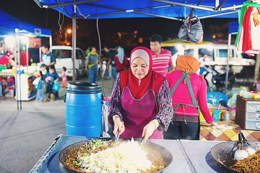 langkawi photo blog