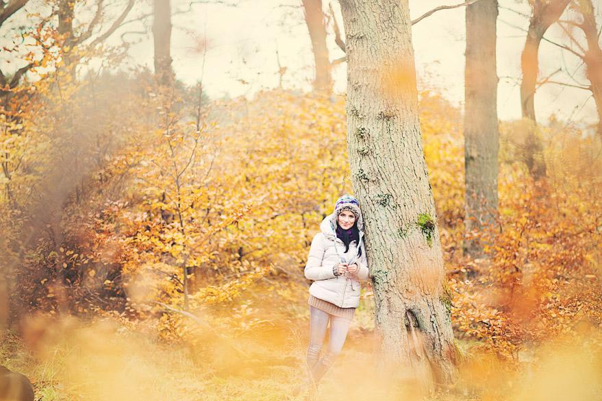 photographer glasgow