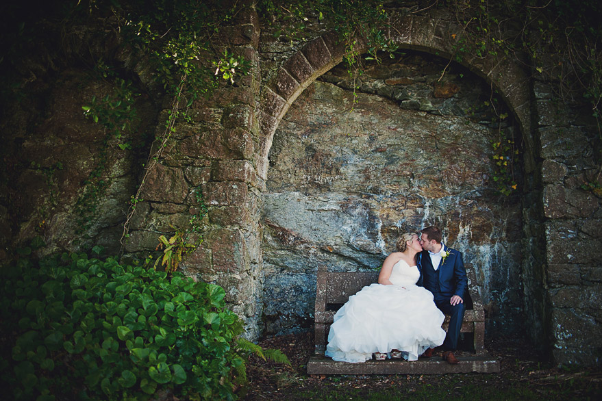 plas rhainfa weddings