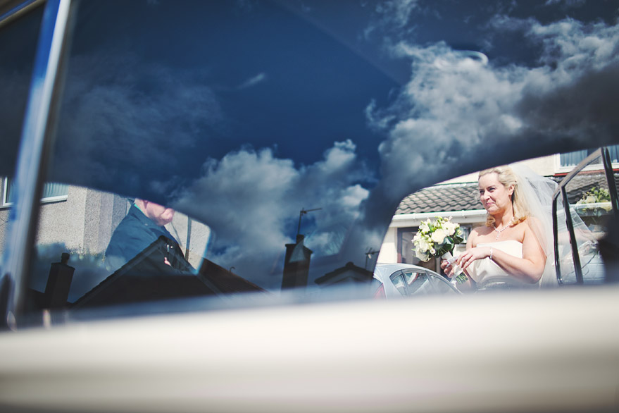 reportage wedding photography scotland
